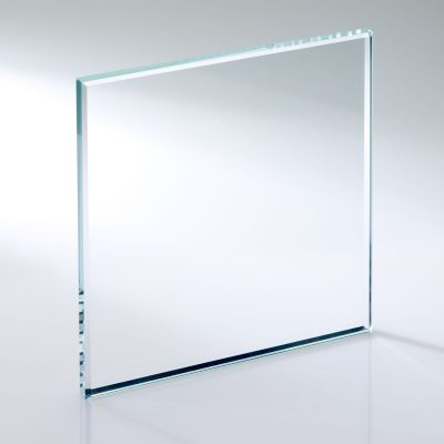 Clear-Glass fitglass