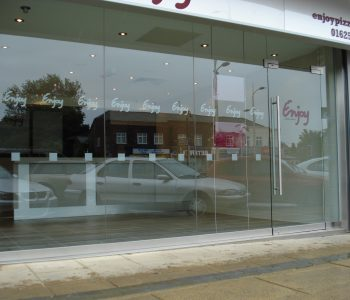 Toughened-Glass-Shop-Front-Top-of-page-fitglass company in lagos