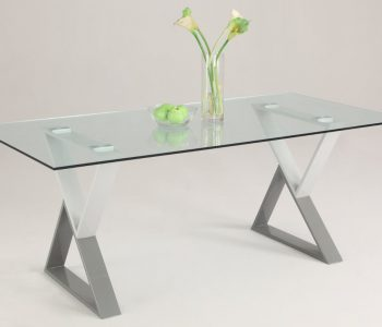 fitglass company in lagos nigeria table top