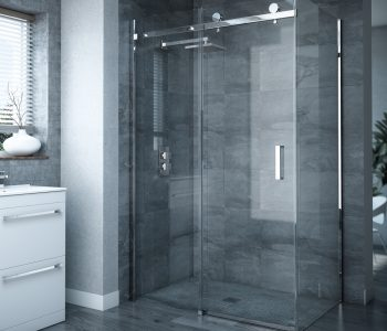 fitglass company in lagos nigeria_Shower_Enclosure