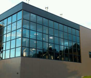 fitglass company in lagos nigeria_curtain wall